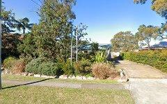 11 Yulong Avenue, Terrey Hills NSW