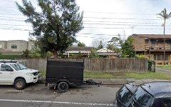 11 Booralie Road, Terrey Hills NSW