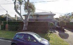 12 Bindook Crescent, Terrey Hills NSW