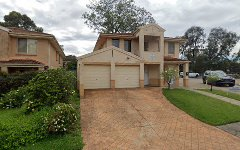 3 Adelphi Street, Rouse Hill NSW