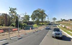 61 Foxall Road, Kellyville NSW