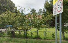 167 Hawkesbury Road, Winmalee NSW