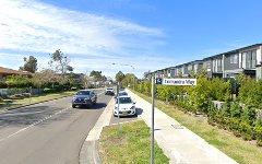 146/79 Macpherson Street, Warriewood NSW