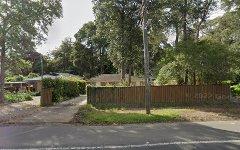 153 Hawkesbury Road, Winmalee NSW
