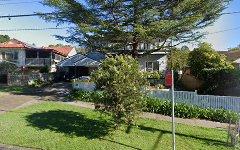 39 Ida Street, Hornsby NSW