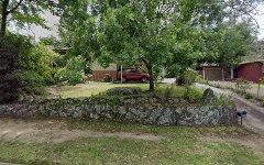 4 Birdwood Avenue, Winmalee NSW
