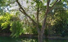 16 Ida Street, Hornsby NSW