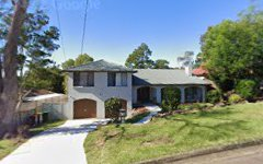 18 Chelmsford Road, Asquith NSW