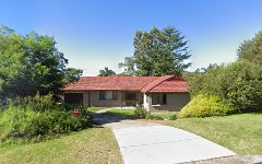 16 Chelmsford Road, Asquith NSW