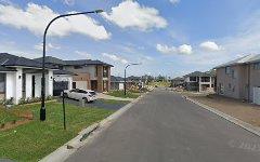 2x Vaucluse st, Schofields NSW