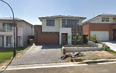 Lot 12/59 Westminster Street, Schofields NSW