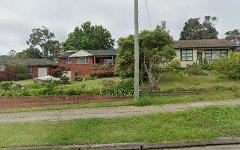37 Meeks Crescent, Faulconbridge NSW
