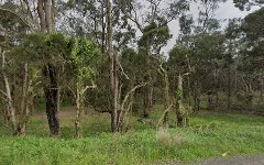 256 Garfield Road, Marsden Park NSW