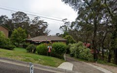 37 Third Avenue, Katoomba NSW