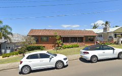 130 Narrabeen Park, Mona Vale NSW