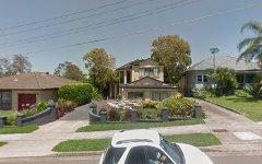 126 Narrabeen Park, Mona Vale NSW