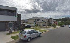 3 Ngara Street, Rouse Hill NSW