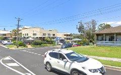 75 Narrabeen Park, Mona Vale NSW