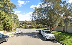 1 Hunter Street, Warriewood NSW