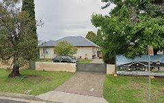 6 Everton Road, Faulconbridge NSW