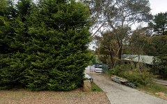 27 Third Avenue, Katoomba NSW