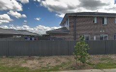 21 Sheumack Avenue, Marsden Park NSW