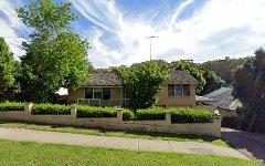 14 Valencia Street, Dural NSW