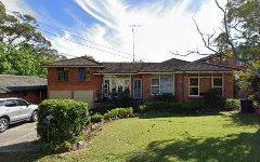 8 Jaffa Road, Dural NSW