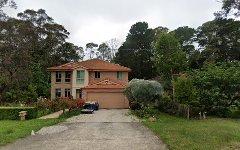 19 Third Avenue, Katoomba NSW