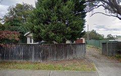 528 Great Western Highway, Faulconbridge NSW