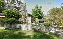 23 Valencia Street, Dural NSW