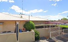 4/7 Stonelea Court, Dural NSW