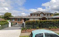 Flat @ /426 Bobbin Head Road, North Turramurra NSW