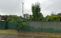 534 Great Western Highway, Faulconbridge NSW