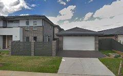 79 Northbourne Street, Marsden Park NSW