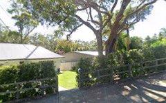 147 Garden Street, North Narrabeen NSW