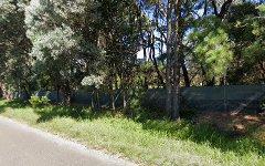 4 Wilga Street, Ingleside NSW