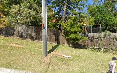 1 Irrawong Road, North Narrabeen NSW