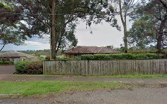 552A Old Northern Road, Dural NSW