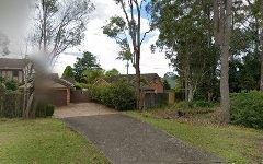 26 Kirkpatrick Street, North Turramurra NSW