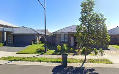 1178 Richmond Road, Marsden Park NSW