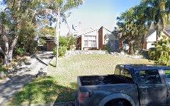 18 Kirkpatrick Street, North Turramurra NSW