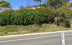 176 Garden Street, North Narrabeen NSW