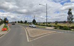 120 Elara Blvd, Marsden Park NSW