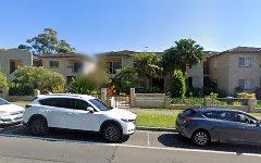 2/153 Powder Works Road, Elanora Heights NSW