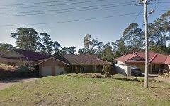 55 Yellow Rock Road, Yellow Rock NSW