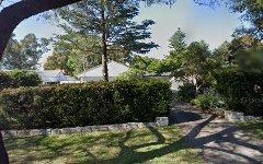 19 St Andrews Gate, Elanora Heights NSW