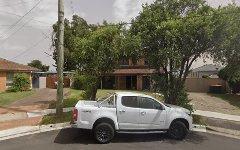 8 Nias Place, Schofields NSW