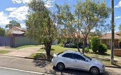 34 Grange Avenue, Schofields NSW