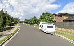 24 Tanunda Drive, The Ponds NSW